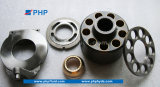 As peças da bomba hidráulica Rexroth A4VG28, 40, 45, 56, 71, 90, 125, 180, 250 kits de reparação de peças sobressalentes em estoque China mercado fornecedor após
