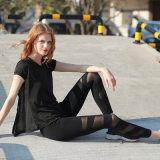 Sport confortable pantalon de Yoga pour les femmes d'usure