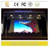 Ad alta definizione e facendo pubblicità allo schermo Full-Color dell'interno di P3 SMD