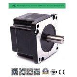 86mm un motore passo a passo ibrido 6nm di 2 fasi con Sercontrolled disponibile