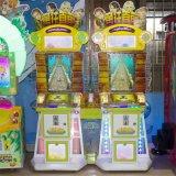 Temple Run con monedas de la máquina Arcade diversiones