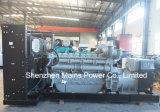 1000kVA reserve Britse Perkin van de Macht van de Classificatie Diesel van de Motor Generator
