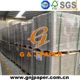 Forte scheda grigia di alta qualità per produzione della casella