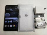 Huawei Mate 10 Mate10 teléfono inteligente 6GB de RAM 128 GB de ROM