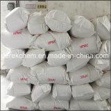 Высокое качество HPMC Hydroxypropylmethylcellulose для Tile