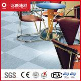 商業企業領域のタイル張りの床Tcd 326