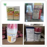 Dursbanの殺虫剤のChlorpyrifos 48%Ec、40%Ec