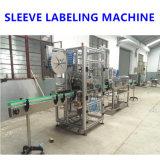De automatische Machine van het Etiket van /Price van de Prijs van de Machine van de Etikettering voor Beschermende Film