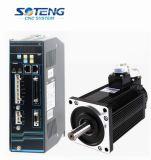 Wechselstrom-Servobewegungslaufwerk-absoluter Servosystems-Installationssatz