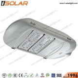 最も明るい50W太陽電池パネルLEDの道路ライト