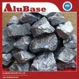 Ferro fundido de alta qualidade cianamida cálcica