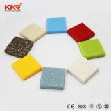 6mm de la pierre artificielle Corian acrylique Surface solide pour la vente