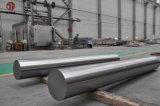 GB/T 2965 industrielle la tige de titane alliage titane Bar