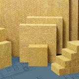 L'isolation thermique du panneau en laine de roche/laine minérale Board/laine de roche du meilleur prix