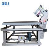 Neue lärmarme, beständige, haltbare Matratze-Nähmaschine auf Verkauf