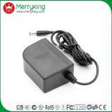 100-240V AC gelijkstroom van de Macht van de Vlieg van de Output van de input 3V 8A de Adapter van de Macht voor de Camera van kabeltelevisie
