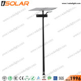 最新のDesign Outdoor 30W LED Lamp Solar Powered Street Light