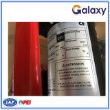 Pomp de Met duikvermogen van de Brandstof van gelijkstroom met de Goedkeuring van ISO yh-40A