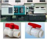 射出成形機械を作るプラスチック管付属品