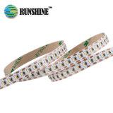 14.4W/M specializzato indicatore luminoso di striscia flessibile di 3014 SMD LED