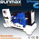 24квт/30 КВА EPA утвердил Perkins мощность Электроподогревателя генераторной установки/Генераторная установка/генераторах (RM24P1)