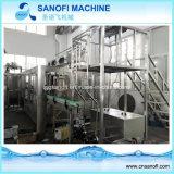 Carceriere a - macchina di rifornimento minerale dell'acqua potabile di Z per la bottiglia dell'animale domestico