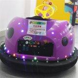 Vergnügungspark-batteriebetriebenes elektrisches Plastikboxauto für Kinder