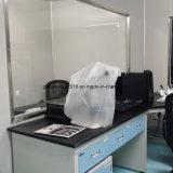 L'acier Mobilier de laboratoire laboratoire avec le déplacement Cabinet