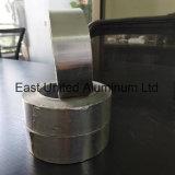 Forte adesão a fita de alumínio de acrílico com funcionalidades especiais