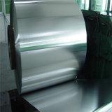 فولاذ مواصفة برد - يلفّ شريط ملف يجعل في الصين