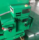 Samll Typ Metallformer-Maschinen-Former (B635A)