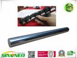 Filtro Magneto Bar feitas de diâmetro 22mm de rosca fêmea de NdFeB, bilateral, Caixa de aço inoxidável