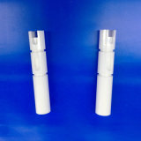 圧力抵抗の耐火物の前進ジルコニア陶磁器のディーゼルピストンデザイン