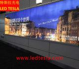 広告のための高い定義屋内P2.5 LED表示