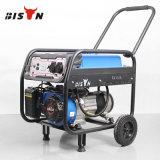 Bison (China) 2KW 2kVA novo tipo de fio de cobre de 2KW gerador a gasolina com 168f-1 Motor