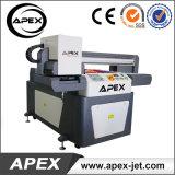 Apex Imprimante numérique industrielle à plat UV UV7110 pour la production par lots
