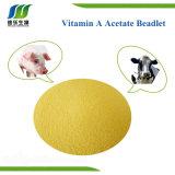 Premiscela della vitamina del pollame della vitamina A, additivo dell'alimentazione animale (A-A 500)