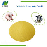 Aves de Corral de Vitamina A Vitamina Premix, aditivo para piensos de animales (500)
