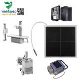 L'hôpital Ysfpd1717m Hot en vente Digital Flat Panel détecteur de rayons X