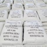 Chloride van uitstekende kwaliteit 98% van het Zink van de Rang van de Galvanisatie
