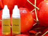 Migliore liquido della sigaretta di salute di colpo E della gola con i sapori della ciliegia