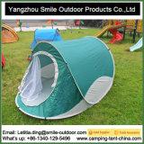 Выдвиженческий экзотический сь шатер тавра легкий поднимающий вверх свободно стоящий