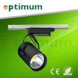 Voyant LED 30W Voie Voie lumière LED de haute qualité