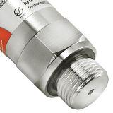 Transmetteur de pression piézorésistif d'hydrologie approuvée de la CE (MPM489)