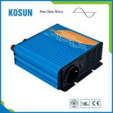 reiner Wellen-Mikro-Inverter des Sinus-300W