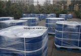 Vendas quente grau Industrial CAS: 67-64-1 acetona