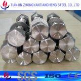 Fermo di ASTM Hastelloy/bullone di Hastelloy dalla Cina