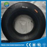 Fournir la chambre à air de la qualité 20.5-25 du prix usine ISO9001