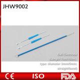 Устранимый карандаш Electrosurgical, карандаш Electrosurgical, карандаш Electrosurgical Esu