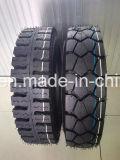 4.00-8 8pr 3 바퀴 타이어